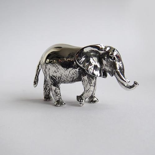 Elephant, large