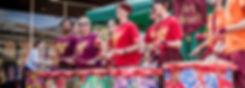 ART BRASIL Carnival Drummers.jpg