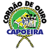 Cordao de Ouro Logo.png