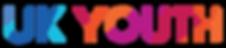 UK Youth Logo.png