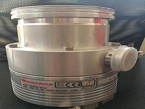 Turbo Pump.jpg