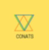 logos inats (14).png