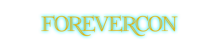 ForeverCon2 (1) this is it.png