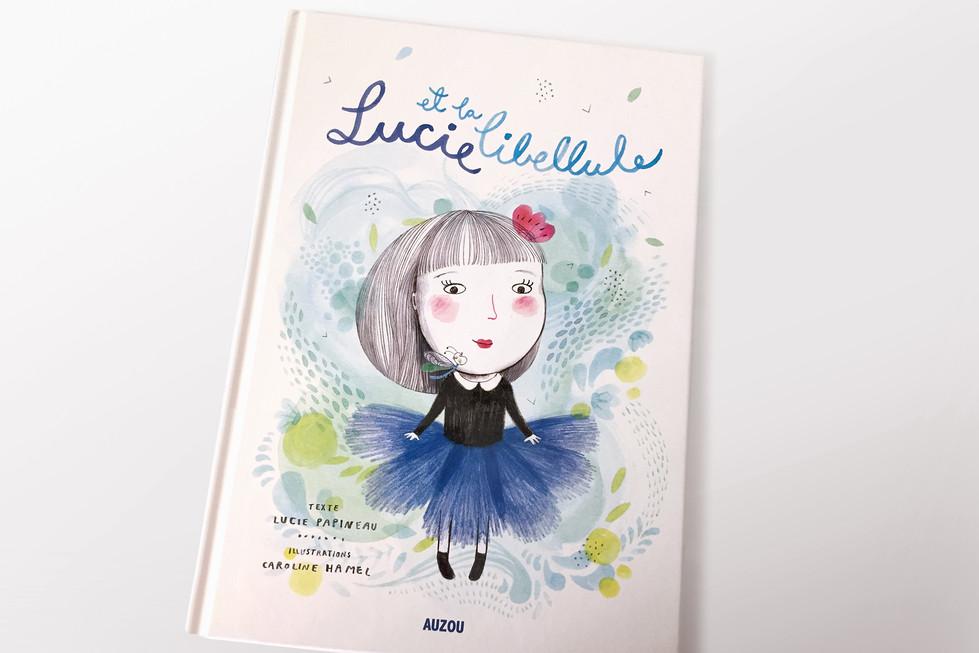 LucieC1.jpg