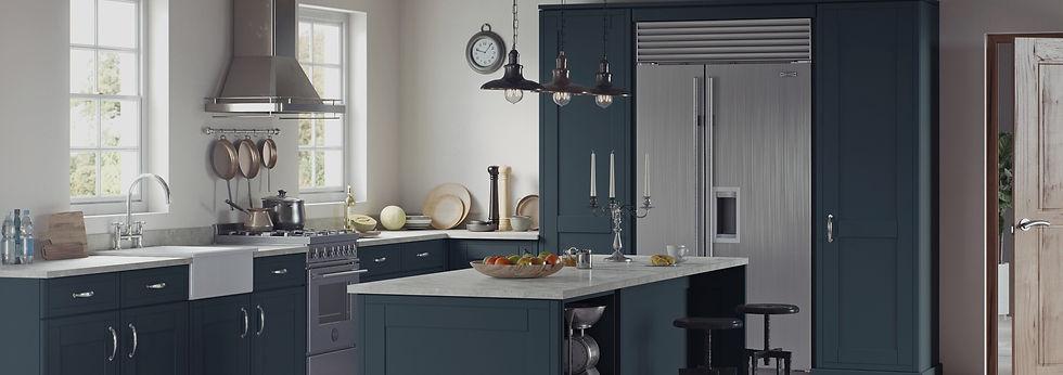 the_kitchen_island_keswick.jpg