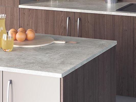 Egger Premium Stone and Ceramic.jfif