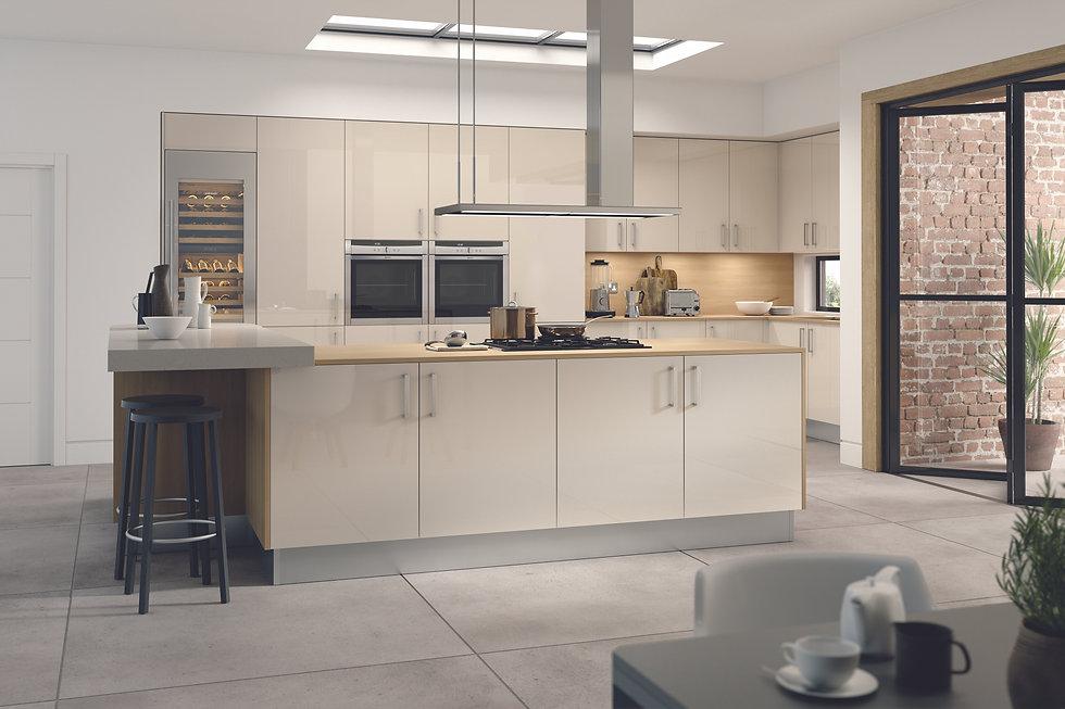 the_kitchen_island_vivo_gloss_stone.jpg