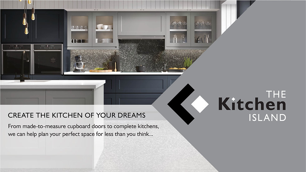 the_kitchen_island_sheffield_affordable_