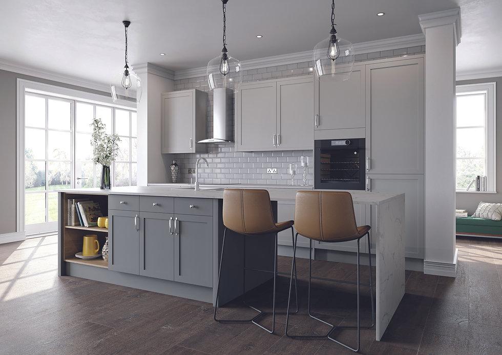 the_kitchen_island_ascot_light_grey_dust