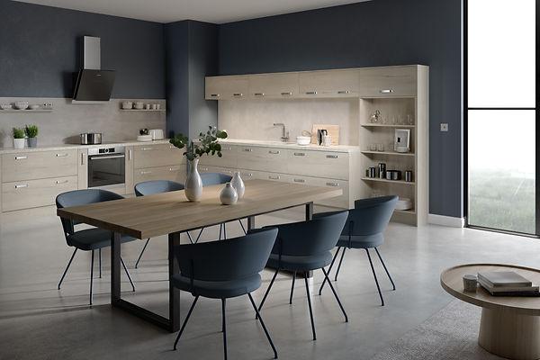 the_kitchen_island_linear_white_halifax_