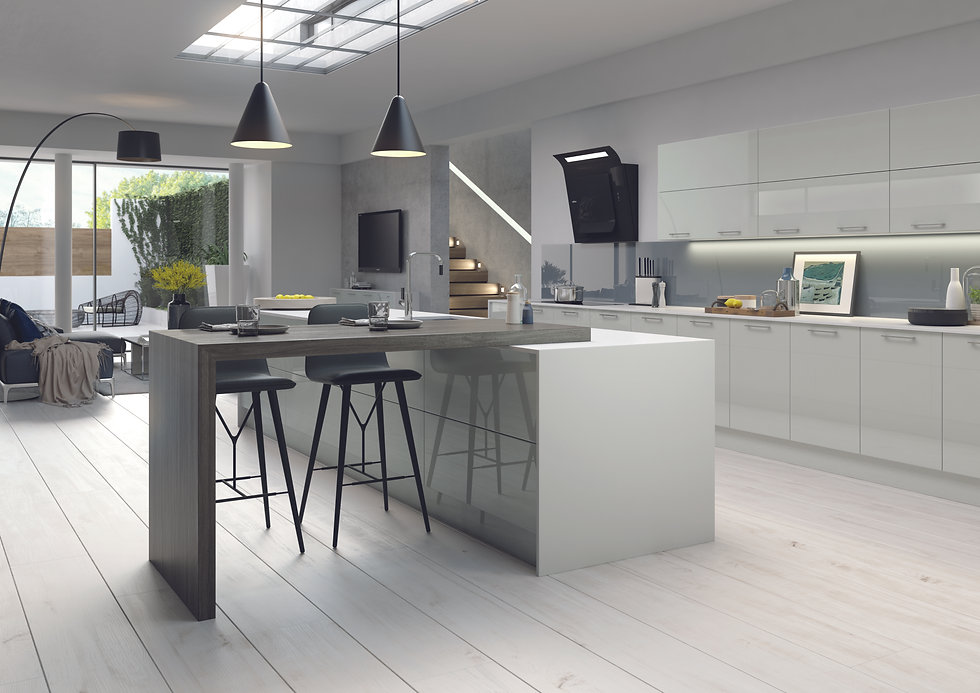 the_kitchen_island_vivo_gloss_light_grey