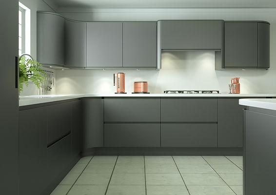 the_kitchen_island_jazi_matt_aanthracite