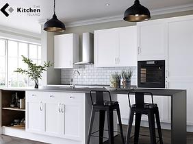 the_kitchen_island_super_white