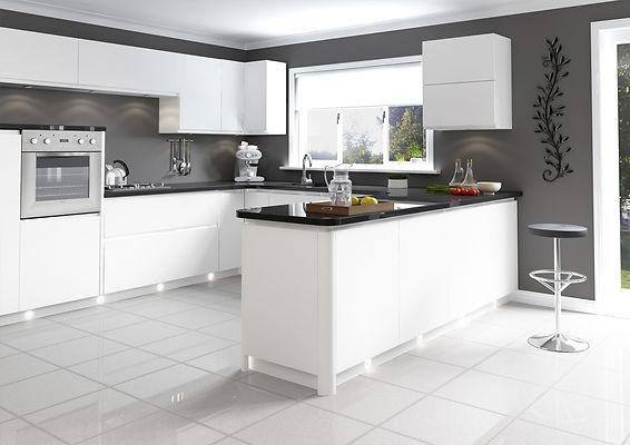 the_kitchen_island_jazi_matt_white