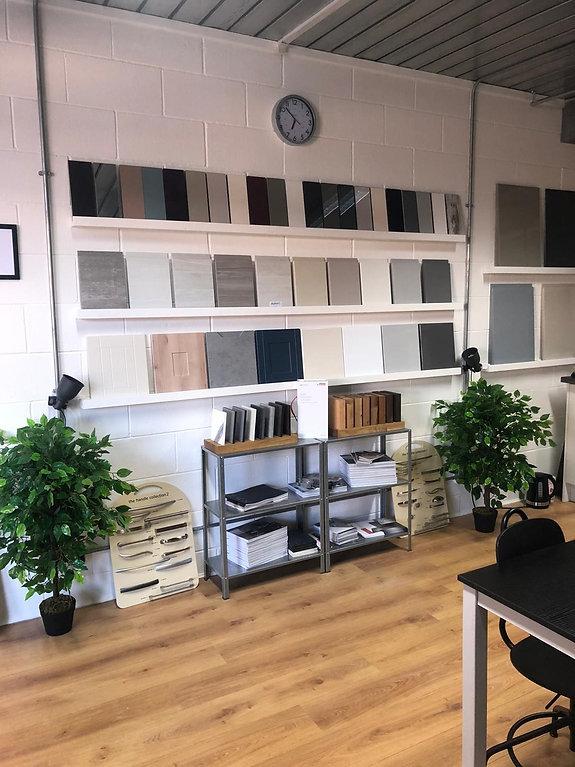 the_kitchen_island_offices_worktop.jpg