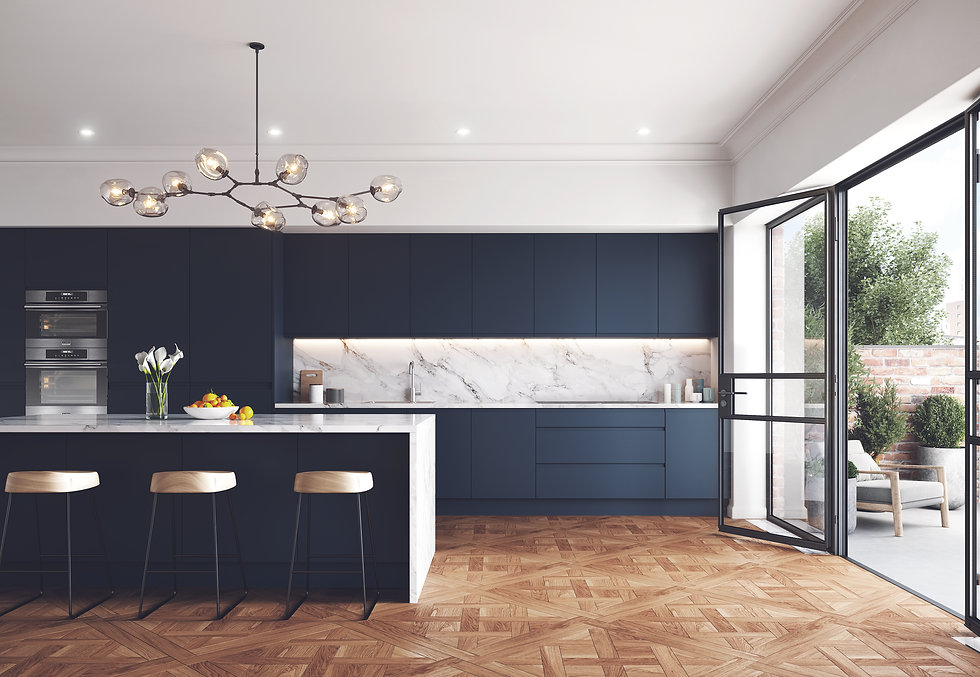 the_kitchen_island_lucente_matt_indigo.j