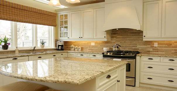 granite_worktop_from_the_kitchen_island_