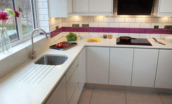the_kitchen_island_mistral_worktop.jpg