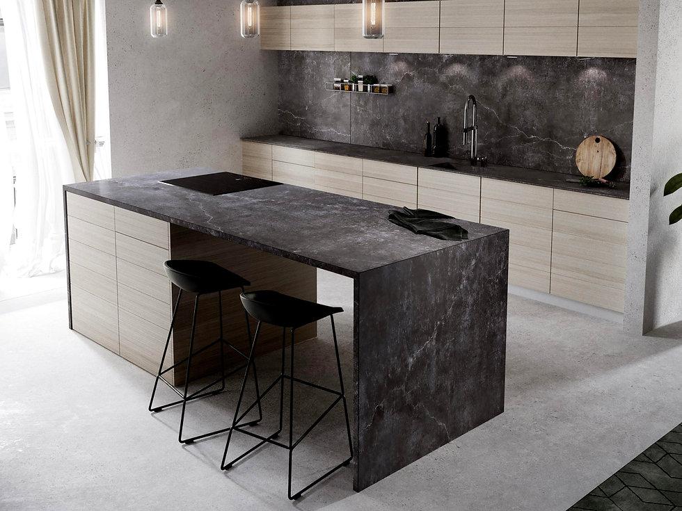 the_kitchen_island_dekton_worktop.jpg