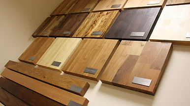 the_kitchen_island_solid_wood_worktops