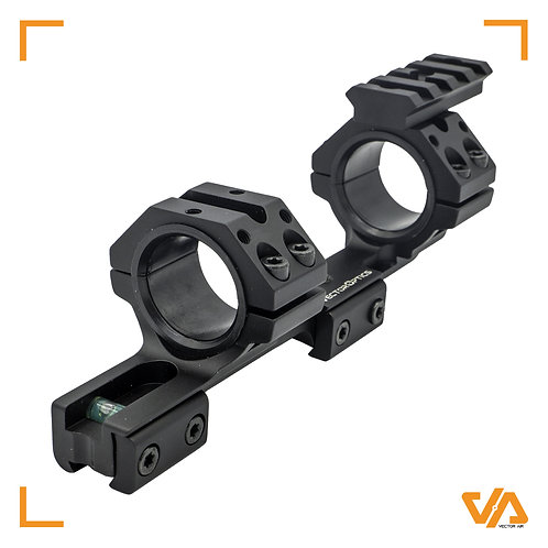 Vector Optics 1-Piece ACD Scope Mount
