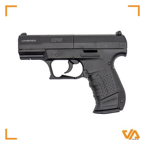 UMAREX CPS Pistol