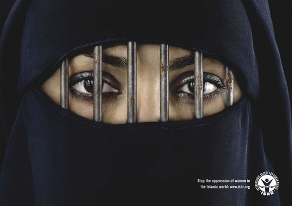 controversial-print-ads-004