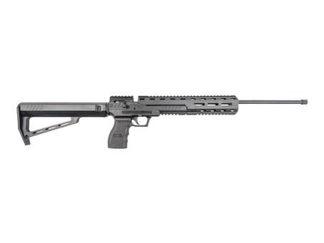 Webley Nemesis X Carbine VAUK Package...