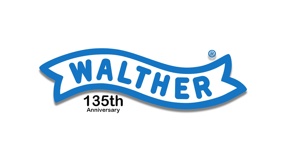 Walther 135th.jpg