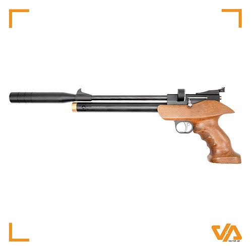 Artemis PP800 Pistol