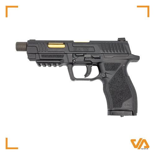 UMAREX SA10 Pistol
