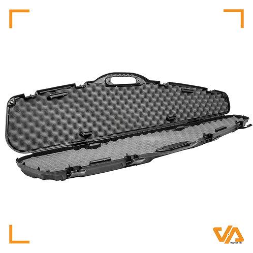 Plano Pro-max Contoured Hard Rifle Case
