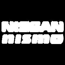 Nissan-Nismo Racing