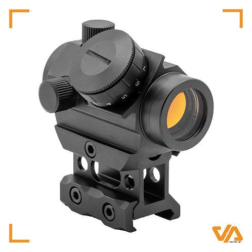 Compact Tactical Dot Sight