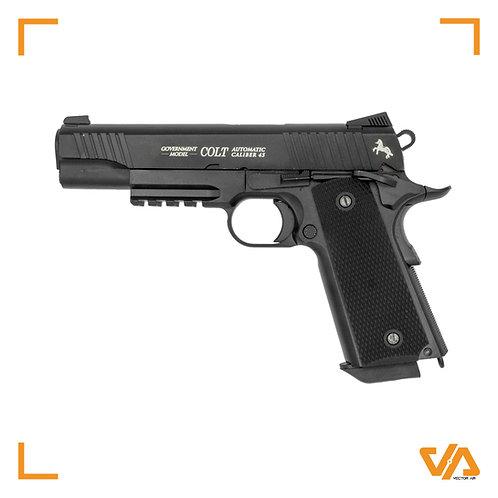 Colt M45 CQBP Pistol