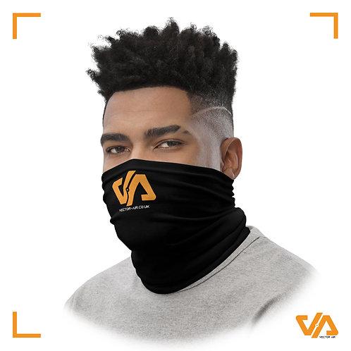 VAUK Anti-viral Snood/Neck Gaiter