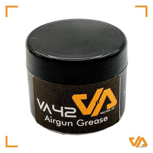 VA42 - Airgun Grease