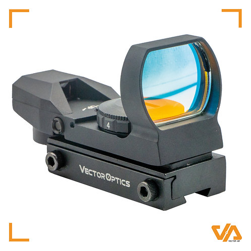 Vector Optics Imp Multi-Reflex Sight
