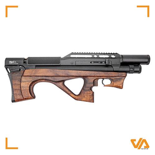 EDGun Lelya Rifle