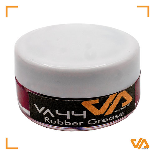 VA44 - Rubber Grease