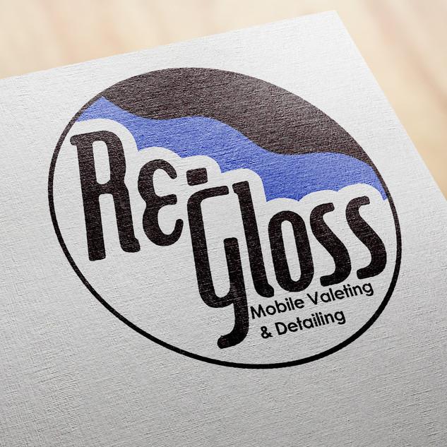 Re-Gloss