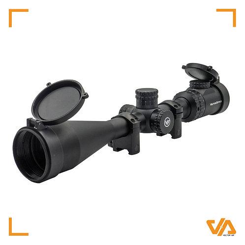 Vector Optics Hugo 6-24x50GT