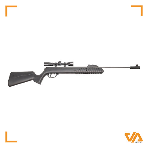Umarex UX Syrix Rifle