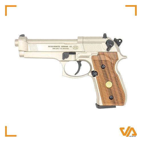 Umarex Beretta M92 FS Pistol