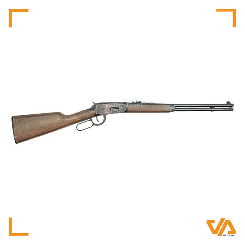 Umarex Legends Cowboy Shell Ejecting Repeater Rifle