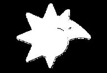 Albino Igil Logo