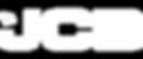 SetWidth700-JCB-LOGO_edited.png