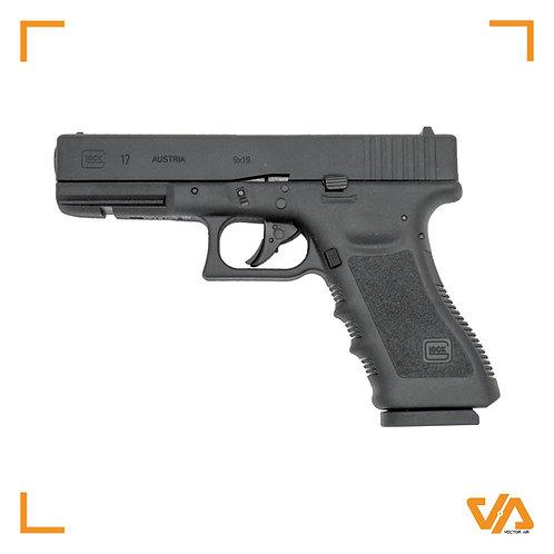 """UMAREX Glock 17 Gen 3 """"Classic"""" Pistol"""
