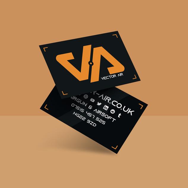 Vector Air