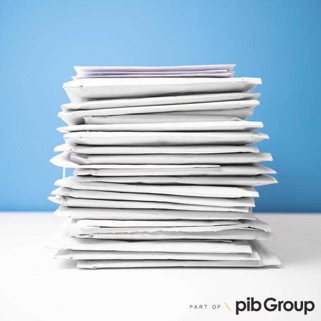 PIB Group